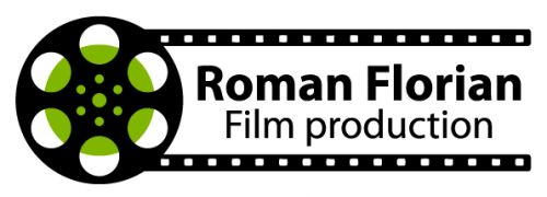 images/projects/grafika/logo-romanflorian.jpg