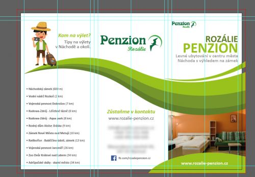 images/projects/grafika/brozura-penzion-rozalie.jpg