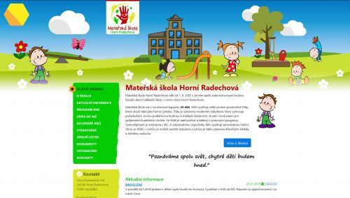 images/projects/webdesign/mshorniradechova.jpg