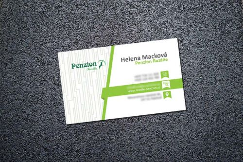images/projects/grafika/vizitka-penzion-rozalie.jpg