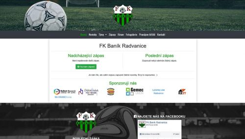 images/projects/webdesign/fkbanikradvanice.jpg