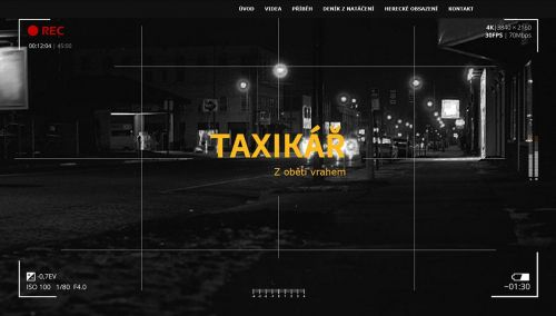 images/projects/webdesign/filmtaxikar.jpg