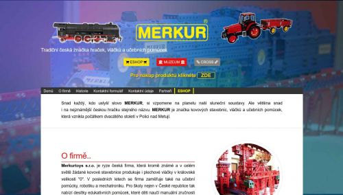 images/projects/webdesign/merkurtoys.jpg