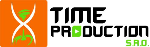 images/projects/grafika/logo_timeproduction.png