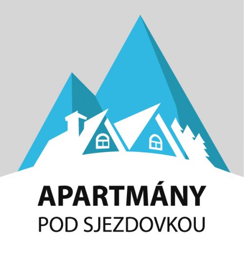 images/projects/grafika/logo-podsjezdovkou.jpg