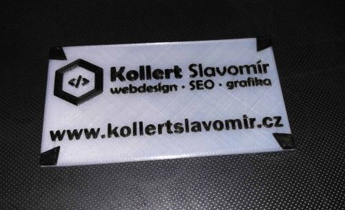 images/projects/promoItems/3Dvizitka.jpg